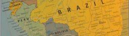 Artigo – Novas regras para promoção do empreendedorismo inovador no Brasil