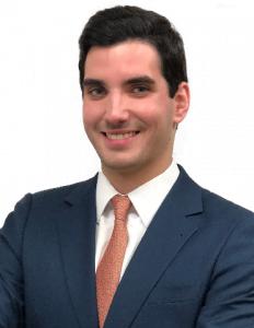 Pedro Maggessi De Almeida