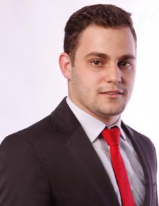 Anderson Gomes Fernandes