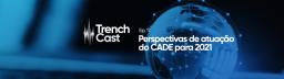 TrenchCast Ep. 17 – Antitruste