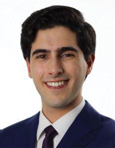 Pedro Lopes Casella