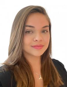 Beatriz Rodrigues Alves